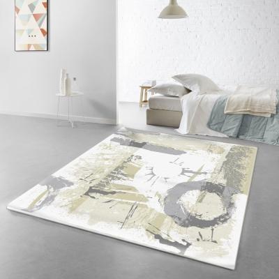 范登伯格 - 德納 進口地毯 - 烙印 (小款 - 165x235cm)