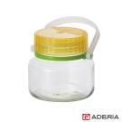 【ADERIA】日本進口醃漬玻璃罐1L