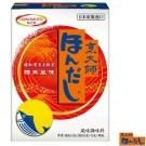 味之素 烹大師鰹魚風味調味料(200gx3袋)