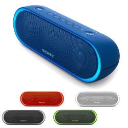 SONY EXTRA BASS 重低音藍牙喇叭SRS-XB20