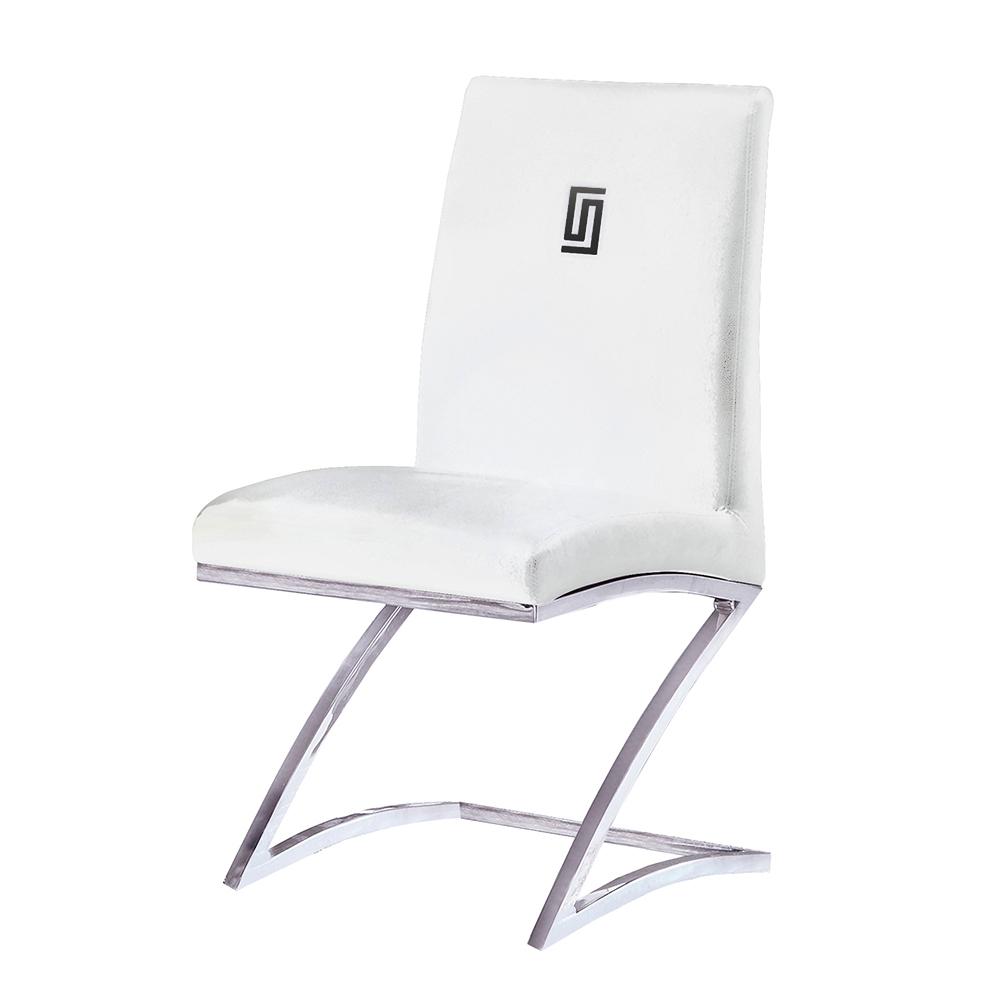 AT HOME-馬汀尼餐椅(兩色可選)