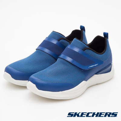 SKECHERS (男) 運動系列 MATRIXX - 52660BLU