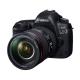 Canon-5D-Mark-IV-24-105mm