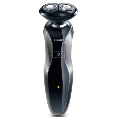 飛利浦兩刀頭水洗電鬍刀-S550