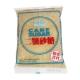 耆盛 二號砂糖(500g) product thumbnail 1
