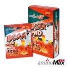 aminoMax 邁克仕 BCAA+PRO 胺基酸膠囊 (2盒裝) A043