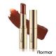 法國 Flormar - 危險巴黎奢華絲絨唇膏(DC29危險) product thumbnail 2