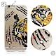 apbs iPhone6s/6 Plus 5.5吋 施華洛世奇彩鑽手機殼-虎頭系列 product thumbnail 1