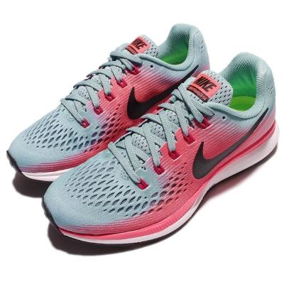 Nike Wmns Zoom Pegasus 34 女鞋
