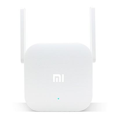 小米WiFi電力貓 無線路由器