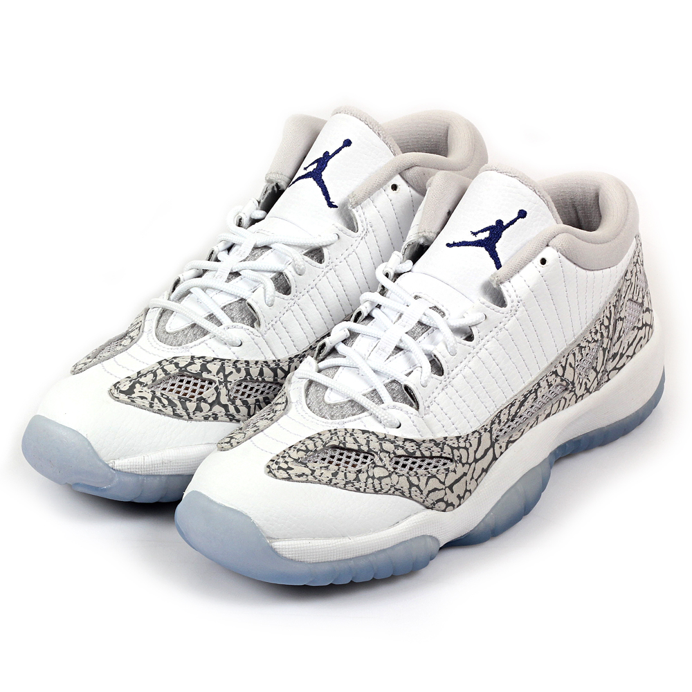 (女)NIKE AIR JORDAN 11 product image 1
