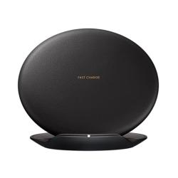 SAMSUNG 折疊式無線閃充充電座 EP-PG950 (黑)