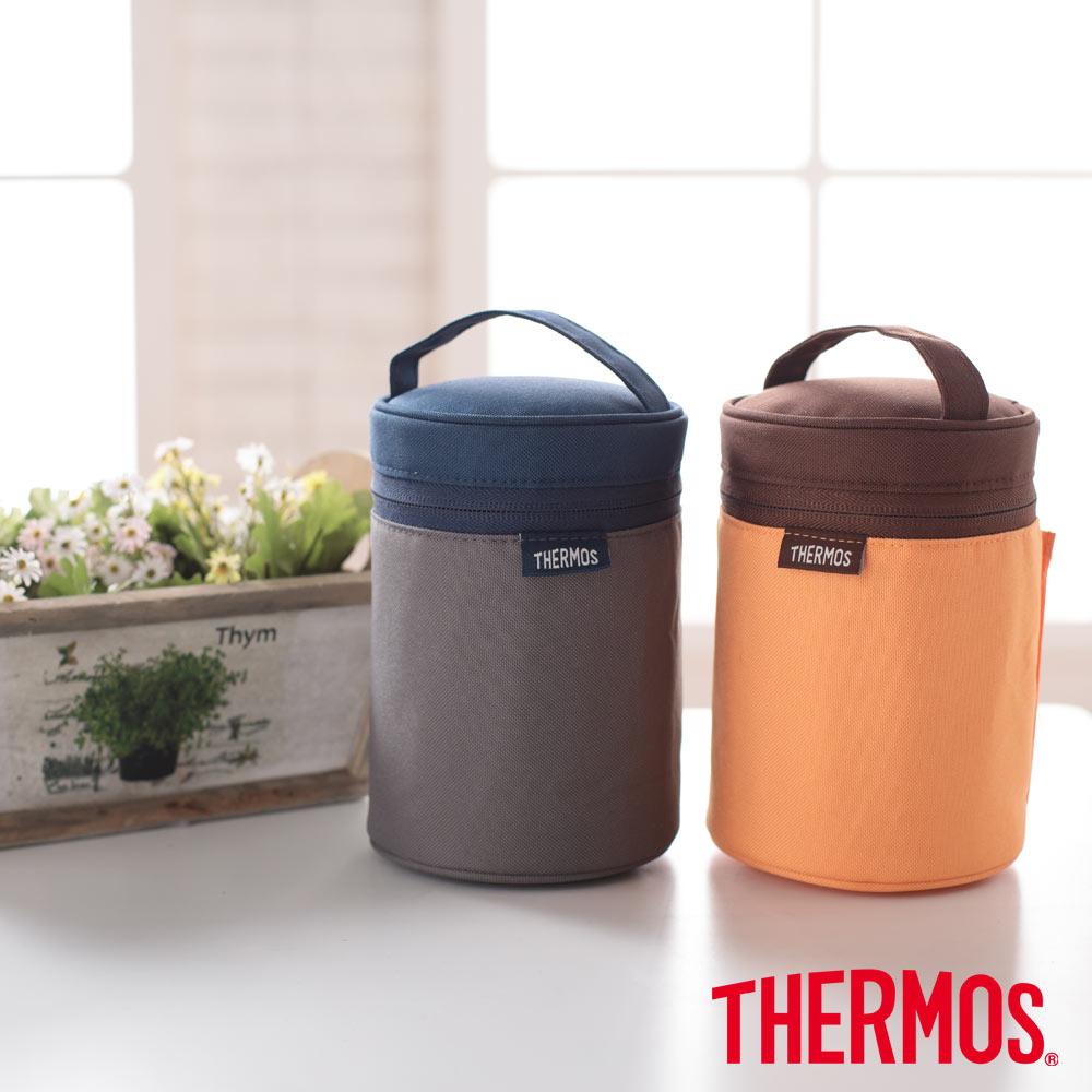 THERMOS 膳魔師食物燜燒罐提袋(REC-002)