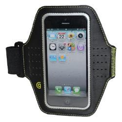 Griffin Trainer IPHONE 5/5S/SE & Touch5通用運動臂帶