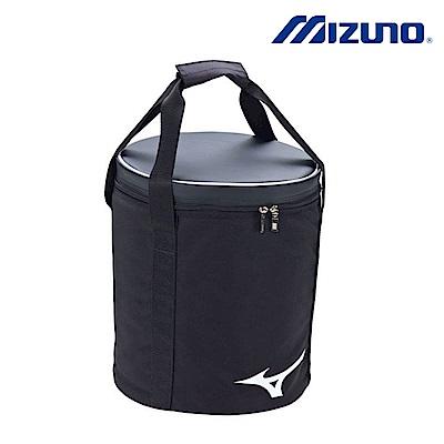 Mizuno 美津濃 5打裝球袋 1FTB760909