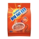 阿華田營養巧克力麥芽飲品(20gx13入) product thumbnail 1