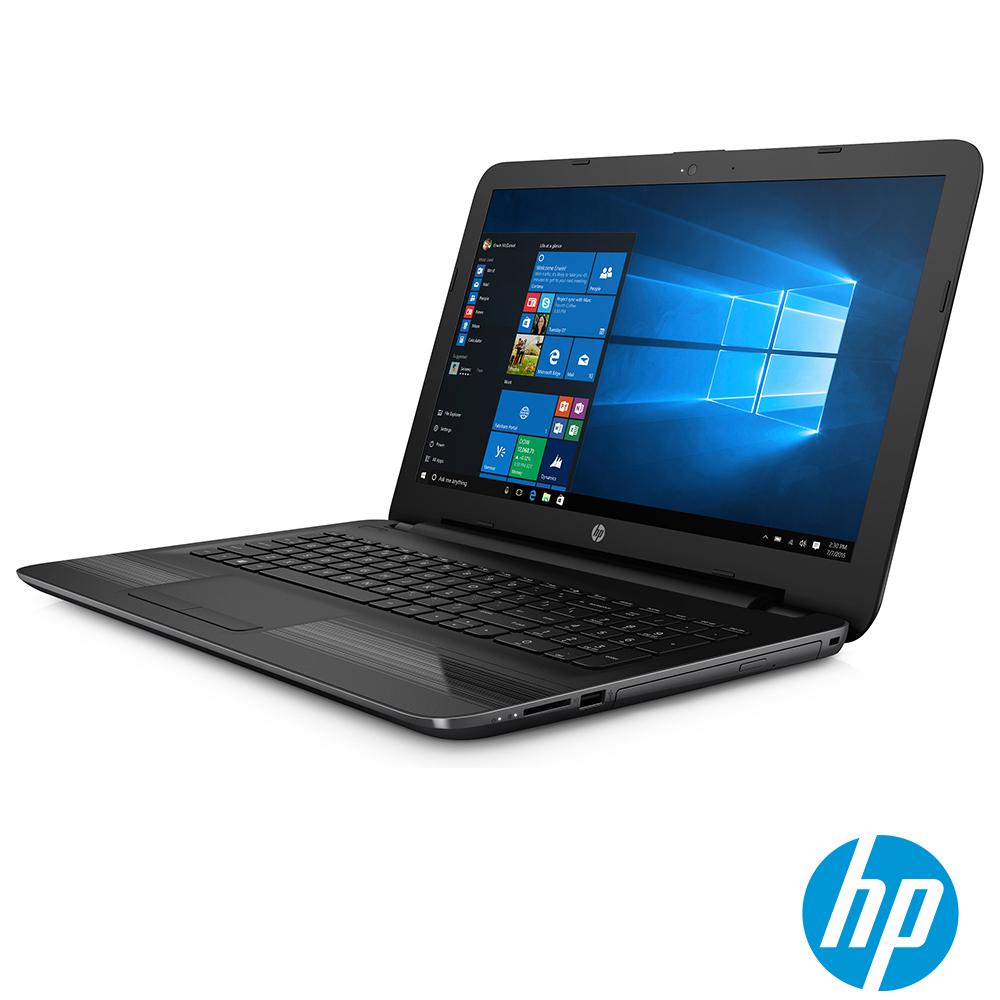 HP 250 G5 N3060雙核心15吋商用筆電N3060 4GB 500GB