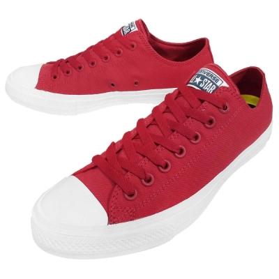 Converse All Star 休閒 女鞋 男鞋