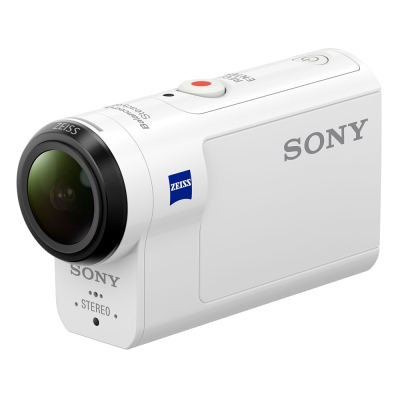 SONY Action Cam 運動攝影機 HDR-AS300(公司貨)