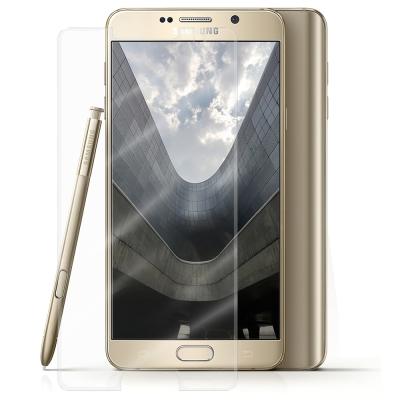 D-A-三星-Galaxy-Note-5-5-7吋