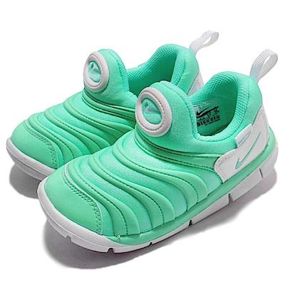 Nike 慢跑鞋 Dynamo Free TD 童鞋