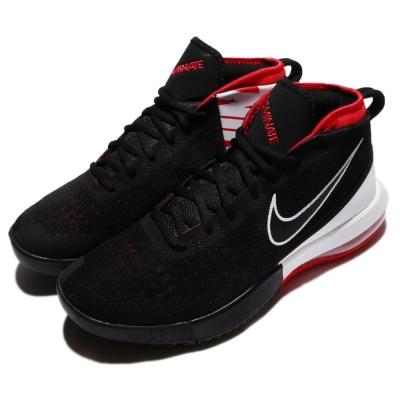 Nike 籃球鞋 Air Max 男鞋