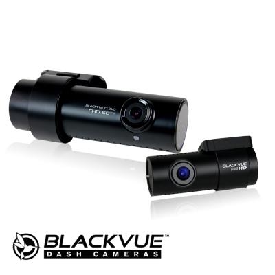 維迪歐 口紅姬 DR750S-2CH 雙鏡頭行車記錄器內附32G卡