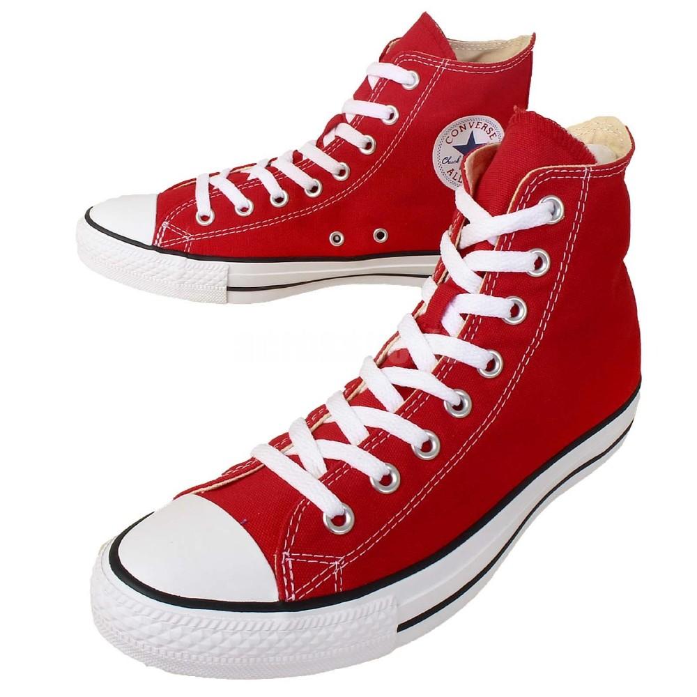 康威士 Converse All Star 男鞋 女鞋