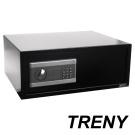 TRENY 商務保險箱