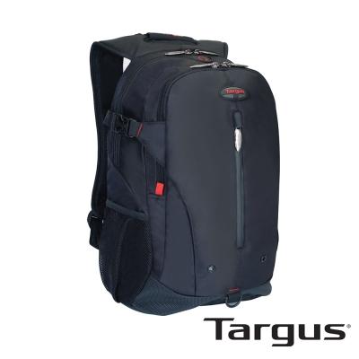 Targus Terra 15.6 吋黑石電腦後背包