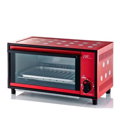 尚朋堂 7 L專業型電烤箱 SO- 317