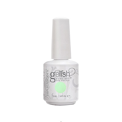 GELISH 國際頂級光撩-01064 Do You Harajuku 15ml