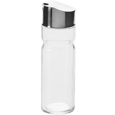 EXCELSA Oleum不滴漏油醋瓶(100ml)
