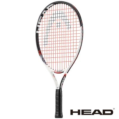 HEAD Speed 21 兒童青少年 網球拍 (適合4-6歲) 233537