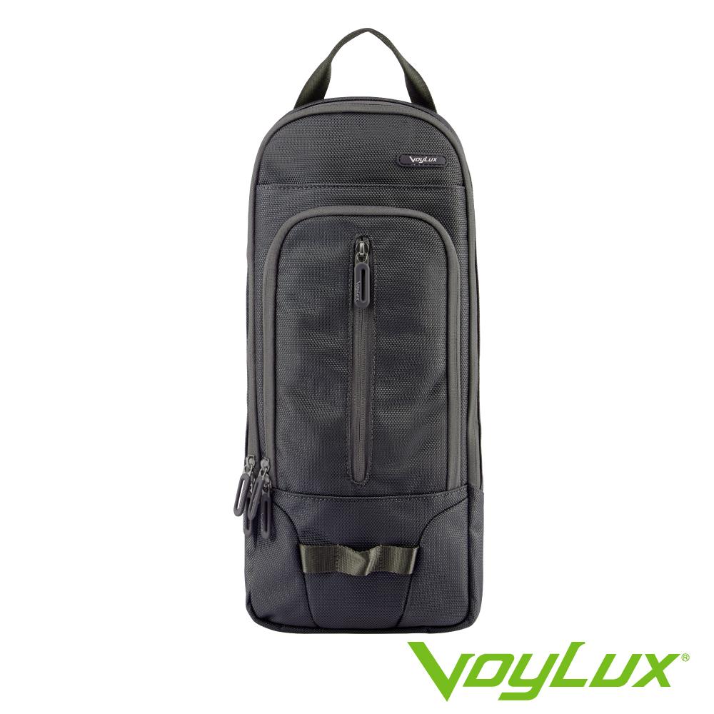 Voylux 伯勒仕-Variety兩用後背包-灰色3280608