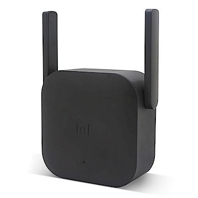 小米WiFi放大器Pro 網路路由器