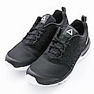 REEBOK-SUBLITE XT女慢跑鞋AR2835-黑