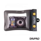 DRiPRO-輕便型數位相機專用防水袋