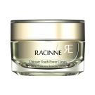 RACINNE-極致修護煉金系列- 煉金乳霜 50g