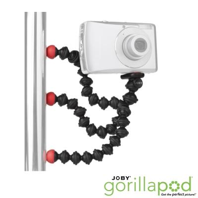 JOBY-GorillaPod-Magneti