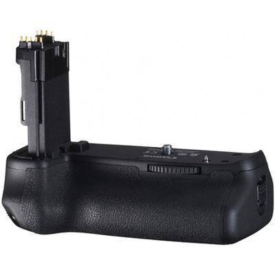 [快]Canon BG-E13 電池垂直把手。公司貨
