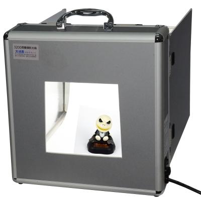 Piyet專業攝影光箱3200
