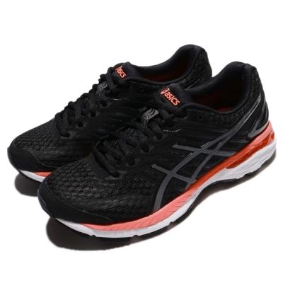 Asics 慢跑鞋 GT-2000 5 運動 女鞋