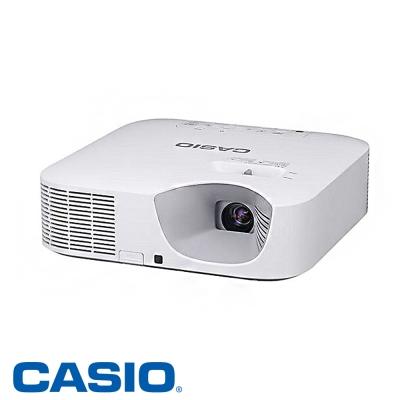 CASIO XJ-V 10 X XGA 投影機( 3300 流明)