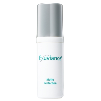 Exuviance果酸煥膚控油修容露30g