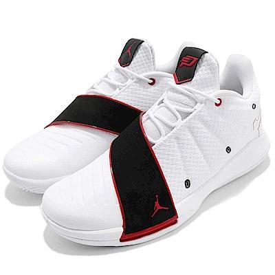 Nike 籃球鞋 Jordan CP3.XI 運動 男鞋