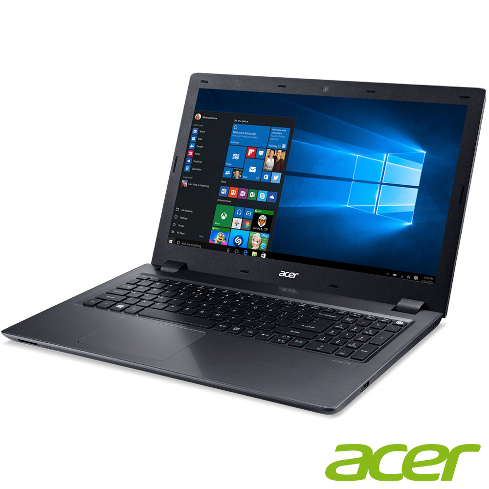 acer V5-591G-72XC 15吋筆電(i7-6700/1T 7200轉/950M/組合