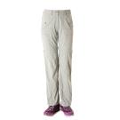 【hilltop山頂鳥】女款超潑水抗UV彈性兩截褲S08F16-卡其