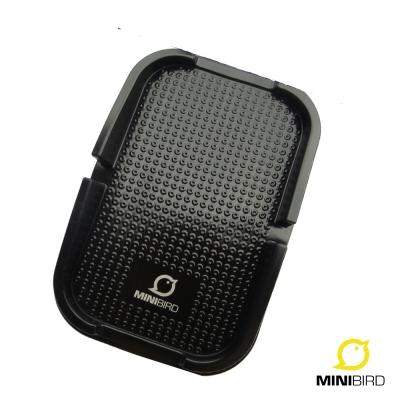 MINIBIRD超防護止滑墊(MPU003)