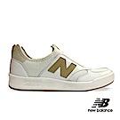 NewBalance300運動鞋-女WRT300SP白色